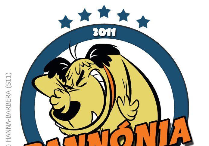 2011_pannonia_fesztival