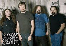 20110310_napalm_death_band