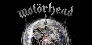 20110330_motorhead