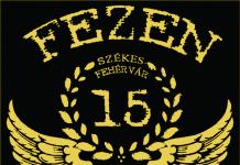 2011_fezen_logo