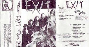 20110426_exit