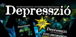 depresszio_20110401