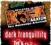 rockmaraton_20110427