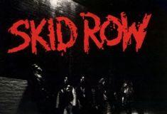20110503_skidrow