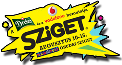 sziget_logo_2011