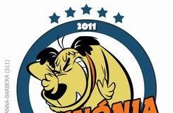 pannonia_fesztival_logo_2011
