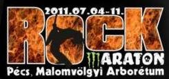 rockmaraton_logo_2011