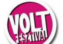 volt_logo_2011