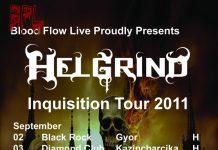 helgrind_tour_resize