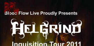 helgrind tour resize