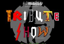 tributeshow