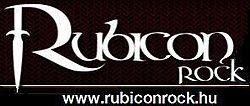 250px-Rubicon logo