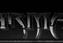 507.dharma.logo