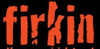 firkin logo slogan