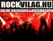 rockvilag