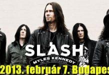 slash 20121221