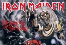 iron maiden1_20130314