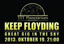pink-floyd-planetarium-20131019