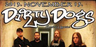 DirtyDogs flyer 20131114