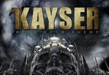 kayser 20131214