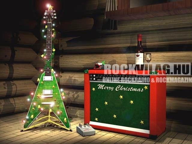 rock-christmas 1387387924 copy