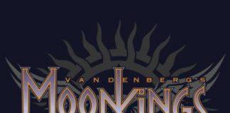 VandenbergsMoonkings 20140110