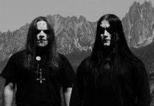 inquisition 20140209