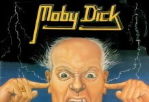 moby-dick1 20140215
