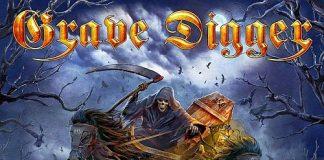 grave-digger 20140322