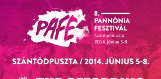 pafe plakat layout05 424 x 600