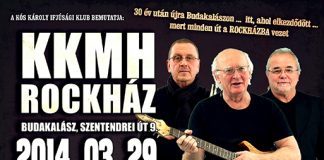 tengs-lengs-rockhaz-20140329