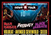 nova-rock-flyer 20140423