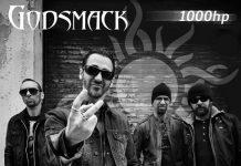 godsmack 20140624