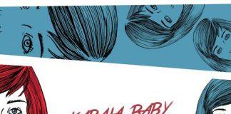 kabala-baby 20140622