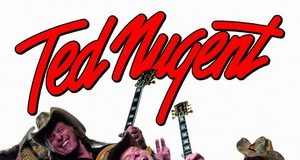 ted-nugent 20140619