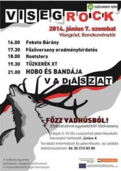 visegrock-flyer 20140604