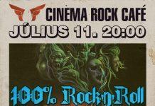 rocknroll-flyer 20140708