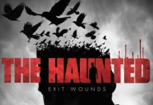 the-haunted 20140710