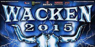 wacken 20140804