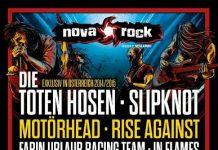 nova-rock-flyer 20141009