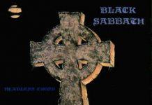 black-sabbath1 20141212
