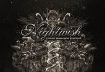 nightwish-cover 20150116