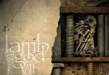 lamb-of-god-cover 20150517
