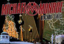 michael monroe-cover 20151006