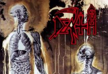 death-cover 20151122
