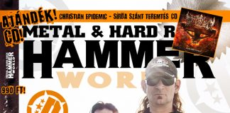 hammerworld 20151211