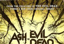 ash evil cover 20160107