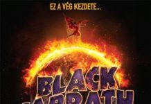 black sabbath flyer 20160115