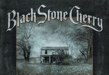 black stone cherry cover 20160122