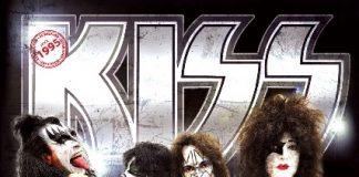 kiss flyer 20160122